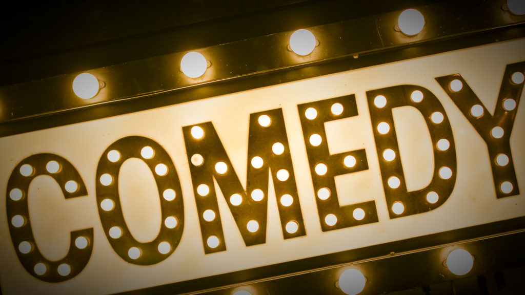 Comedy1