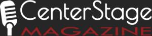 center-stage-magazine-logo